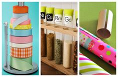 Best Organization Tips for the Home