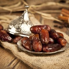 Dates –an epic supper-style feast for ages are incredible in taste and extremely healthy. Cracked, wrinkled, brown skin, soft and sticky is an essential ingredient of many sweet delights.   #Dates #Benefits #Men #Health