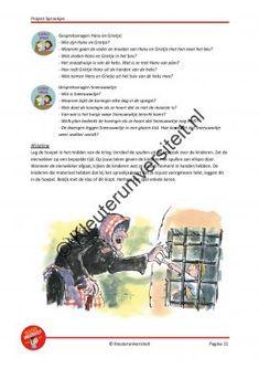 Sprookjes project – Kleuteruniversiteit Ecards, Memes, Movie Posters, Authors, E Cards, Meme, Film Poster, Billboard, Film Posters