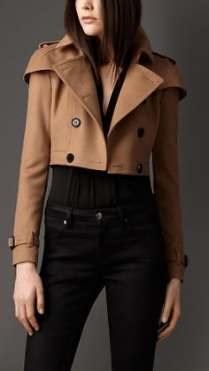 trench coat burberry homme pas cher best idea award.eu