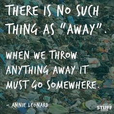 Kids for Social Justice: 6 Ways Kids Can Change the World Recycle Save Our Earth, Save The Planet, Recycling Quotes, Recycling Ideas, Earth Day 2013, The Secret World, Social Justice, Change The World, Food For Thought