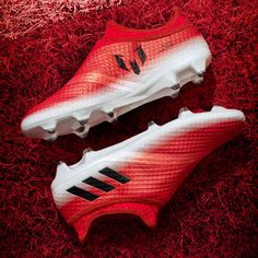 26602f404 22 Best Adidas Messi 16+ Pureagility images