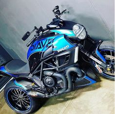 Posted Image Moto Ducati, Ducati Motorcycles, Custom Motorcycles, Custom Bikes, Yamaha, Motocross, Diavel Ducati, Honda, Motorcycle Bike