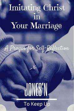 "Navigating marriage can be tough, however; at times it necessary to engage in self-reflection to ""Control What you Can Control"". This post features a prayer that I still say to this day to ""Change Me""! Marriage Prayer, Strong Marriage, Marriage And Family, Marriage Advice, Relationship Building, Relationship Tips, Relationships, Love My Husband, To My Future Husband"
