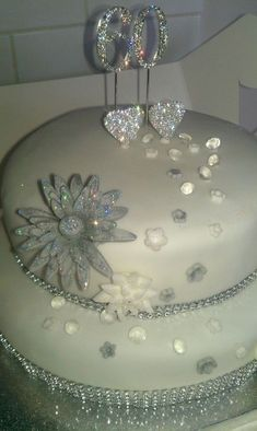 31 Ideas De 60 Años Boda De Diamante Bodas De Diamante Boda Aniversario De Bodas