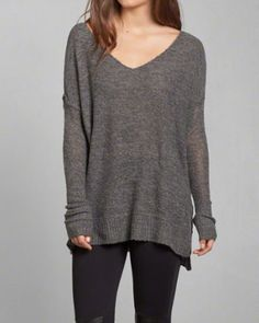 Womens Clearance | Abercrombie.com