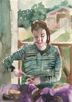 Kamlot-ART (Kamila) - DeviantArt