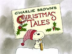 "The Charlie Brown Christmas Quadrilogy - Charlie Brown'S Christmas Tales (2002). Click through and go to ""Watch Now"" to watch the movie."