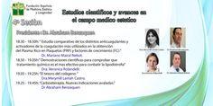 CONGRESO MEDICO DE LA FEMEL EN TECNICAS DE MEDICINA ESTETICA Y BIOLOGICA FECHA 29 Y 30 DE NOVIEMBRE 2014 EN COLEGIO DE MEDICOS DE MADRID- ESPAÑA