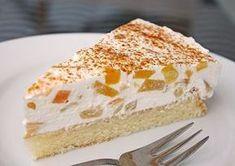 Pfirsich-Schmand-Kuchen, ein beliebtes Rezept aus der Kategorie Backen. Bewertungen: 9. Durchschnitt: Ø 4,2.