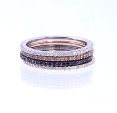 http://www.alexaleigh.com/item/Simple-Leigh-Pave-Diamond-Ring/294/p2c52