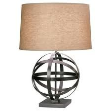 Buy the Robert Abbey Deep Patina Bronze Direct. Shop for the Robert Abbey Deep Patina Bronze Lucy Farmhouse Table Lamp with a Linen Shade and save. Large Table Lamps, Light Table, Lamp Light, A Table, Farmhouse Table Lamps, Robert Abbey Lighting, Classic Home Furniture, Globe Lamps, Contemporary Table Lamps