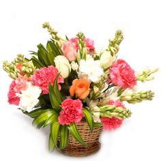 Bouquet http://www.a1dehradunflowers.com
