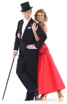 Strictly's Anton and Erin Dance Weekend on 12-13 Jul'14 from 2:00 pm - 11:00 am at Village Hotel & Leisure Club Manchester, Pamir Drive, Ashton-Under-Lyne, OL7 0LY, UK. Category: Learning. Price: Booked before 31 Jan'14: £175, Standard: £185. Join BBC Strictly Come Dancing Stars Anton Du Beke and Erin Boag for a fabulous 2014 Weekend Dance Break in Manchester. Facebook: http://atnd.it/18bOIdB