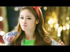 T-ARA - Roly-Poly