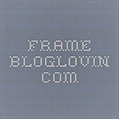 frame.bloglovin.com