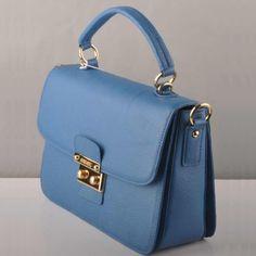 3cf109cf8222 Top 7428  Miu Miu Tote Flap  Bags Calf Leather 7428 Red Sale 8021