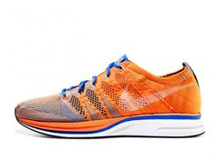 Nike Flyknit Trainer Fall 2012 Lineup