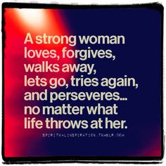 a strong woman quote - Google Search