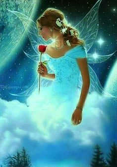 4 YOU my LOVE.. Plz don't feel Rush of my.. my Patients FOR YOU is Big I want you understand and everyone knows  Did im