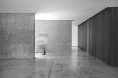Galeria de Casa Carrara / Studio [+] Valéria Gontijo - 11