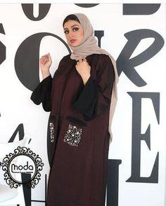 #Repost Moda Design Fashion مودا ديزاين Instagram: @Moda.design.bh SnapChat: moda.design WhatsApp: 0097333766533 Based in Bahrain world-wide shipping #subhanabayas #ازياء #عبايات #عباية #أناقة #fashionblog #lifestyleblog #beautyblog #dubaiblogger #blogger #fashion #shoot #fashiondesigner #mydubai #dresses #capes #uae #dubai #ksa #kuwait #bahrain #oman #instafashion #dxb #abaya #abayas #abayablogger #абая Dubai Top Abayas Designs Feeds By SUBHAN ABAYAS. Follow http://bit.ly/SubhanAbayasFB…