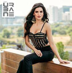 Hottest Models, Hottest Photos, Nikki Bella Photos, Punjabi Models, Heroine Photos, Bollywood Actress Hot, Indian Models, Indian Celebrities, Looking Stunning