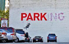 Η Τέχνη του Δρόμου λέει αλήθειες που πονάνε: Οταν το γκράφιτι στέλνει σκληρά μηνύματα [εικόνες] | iefimerida.gr