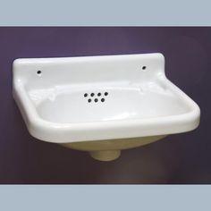 Zwart wit vloertjes voor toilet en gang in jaren 30 woningen tegels 10x10 cm dubbelhardgebakken - Deco toilet ontwerp ...
