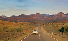 Neue Nachricht: Australiens Süden | Rundtour mit viel Drive - http://ift.tt/2l2ULTC #aktuell
