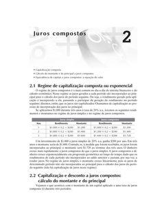 Página 15  Pressione a tecla A para ler o texto da página