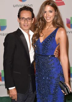Inside Marc Anthony's Split with Shannon De Lima: He 'Likes to Have a Woman at Home but Also Live Like a Bachelor' #inside #anthony #split…