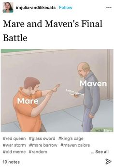 Red Queen Victoria Aveyard, Glass Sword, King Cage, Book Worms, Family Guy, War, Fan Art, Lettering, Memes