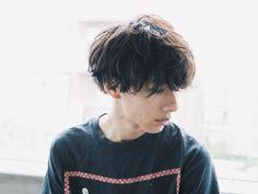 いいね!85件、コメント7件 ― makoto sugawaraさん(@makoto121323)のInstagramアカウント: 「重ためな束感男子 #麻布十番祭り  #hair #hairstyle #menshair #ヘア#ヘアスタイル #メンズヘア #shooting #撮影 #作品撮り#イケメン #代官山 #SOCO…」