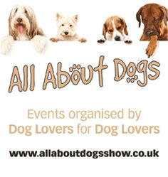 www.allaboutdogsshow.co.uk