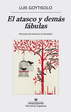 El atasco y demas fabulas / Jam and Other Fables Cgi, Book Collection, Playing Cards, Games, Books, Html, Editorial, Products, World