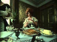 Morgiana, directed by Juraj Herz, 1972
