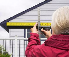 DIY Roof Pitch Measuring - all you need to know about it