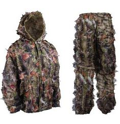 We are professional Woodland Ghillie Suit for Hunting and Army supplier and factory in China.We can produce Woodland Ghillie Suit for Hunting and Army according to your requirements. Red Hoodie, Grey Sweatshirt, Camo Suit, Ghillie Suit, Hunting Camouflage, Mountain Gear, Harry Potter Sweatshirt, Custom Guns, Elite Socks