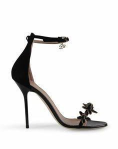Sandal   DSQUARED2