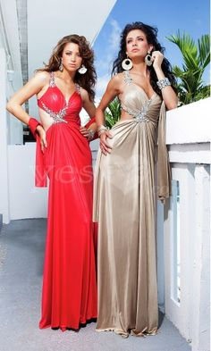Shop Ellie Wilde by Mon Cheri prom dresses at PromGirl. Short designer prom  dresses 36e590d4198a