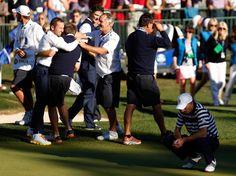 Team Europe wins Ryder Cup 2012 [http://a.espncdn.com/media/gettyphoto]/2012%5C09%5C30%5C153118677.jpg