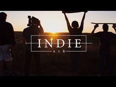 Anthem Academy - Good Life - YouTube