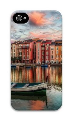 iPhone 4/4S Case DAYIMM Europe Italy Venice Boats Rivers PC Hard Case for Apple iPhone 4/4S DAYIMM? http://www.amazon.com/dp/B012INBSPC/ref=cm_sw_r_pi_dp_lpUjwb10R1K36
