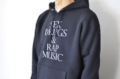 Music Hoodie.  Heather, Burgundy, Navy or Black.