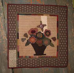 Spring Patterns Wednesday's Best Quilt Patterns by Cheri Saffiote-Payne