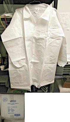 b4213b69da4 Lab Coats 105417: Adar Universal Fitted Midriff Scrub Dress -> BUY IT NOW  ONLY: $17.49 on eBay! | Lab Coats 105417 | Pinterest | Coats and Labs