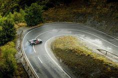 Drift at Fujimi Kaido Drifting Cars, Sweet Cars, Drag Cars, Japanese Cars, Rally Car, Fast Cars, Exotic Cars, Mazda, Cars Motorcycles