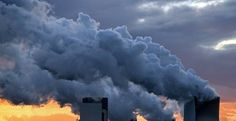 'Klimaatverandering: miljard mensen op vlucht'