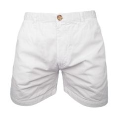 Chubbies Shorts | Chubbies Originals | Radical Shorts for Your Weekend